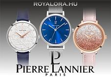Pierre Lannier karóra 8307d16352