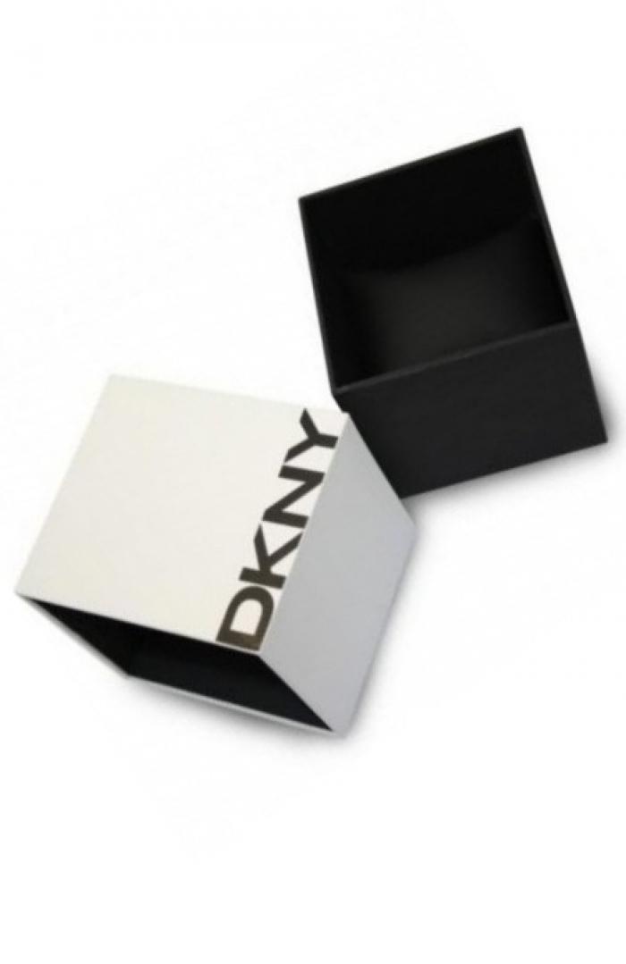 NY2471 DKNY Crosby női karóra